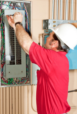 Ultimate Service Appliance & Electric - Electrician