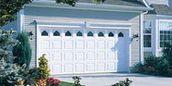 Allstar Garage Door Repair - Garage Door