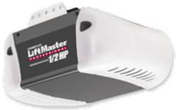 Allstar Garage Door Repair - Garage Door Motor by Liftmaster