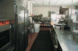 Eleet  Appliance Repair- Commercial Repairs