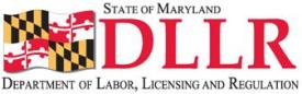 Department of Labor, Licensing, and Regulation
