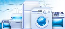 Appliance Repair in Rowlett TX