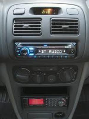 Car Audio, Marine Audio, Car Alarms, Mobile Video, Navigation ...