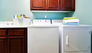 Mamaroneck Appliance & Services, Inc. - Washer and Dryer