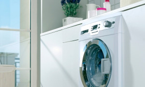 Mamaroneck Appliance & Services, Inc. - New Dryer