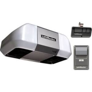 Forgatch Overhead Doors - LiftMaster 8533 Garage Door Opener
