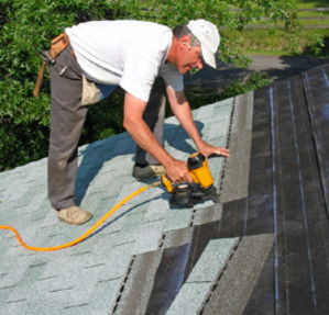 Roof Repair, Roof Replacement, Roof Installation, Metal Roofing, Flat  Roofing   Albany NY   Allen Roofing U0026 Siding Company, Inc.   (518) 759 2203