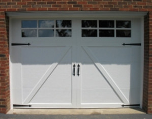 Garage Door Installation, Garage Door Replacement, Garage Door Repair    Pittsburgh PA   McMurray Garage Doors   (412) 573 1488