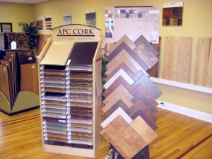 Hardwood Floor Contractors stylish hardwood floor installation what is involved in hardwood floor installation Located In Albany Hansens Wood Flooring Offers Wood Flooring Installation And Hardwood Flooring Refinishing To Home And Business Owners Throughout The