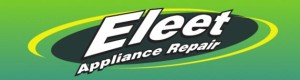 Eleet Appliance Repair Logo