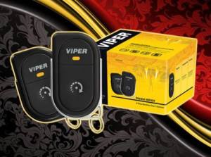 Tint Pros Car & Truck Accessories - Viper Car Accessories