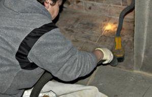 home repair contractors albany ny