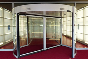 Titan Glass, Inc. - Commercial Glass Doors