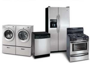 Appliance Repair Parts, Refrigerator Repair Parts, Stove Repair ...
