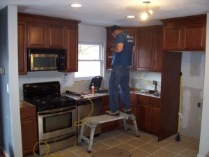 At Convenient Kitchen And Bath Design, We Provide Expert Basement, Kitchen,  And Bath Remodeling ...
