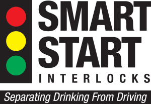 Smart Start Interlock