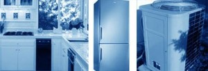 Panhandle  Appliance Repair- Home  Appliances