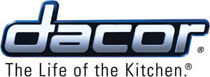 Advanced Appliance Solutions - Dacor Logo