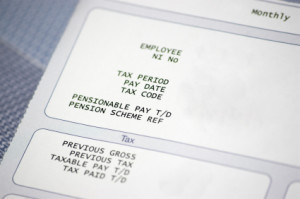 The Levy Group of Tax Professionals - Payroll