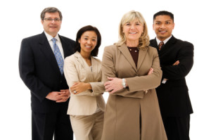 The Levy Group of Tax Professionals - Tax Attorneys