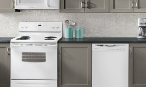 Western Appliance, Inc. - Kitchen Appliances