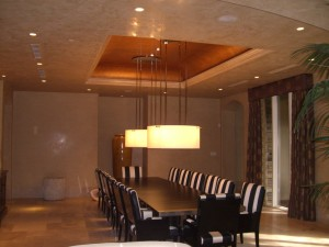 VIP Electric - Lighting