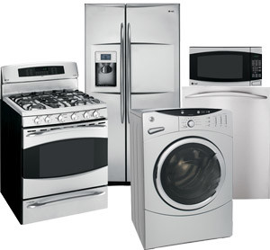 Located In Woodbridge, VA, All City Appliance Repair, Inc. Is Proud To  Offer Appliance Repair Service To Homeowners And Business Operators  Throughout The ...