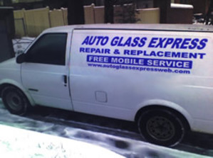 Windshield Repairs Auto Glass Replacement Windshield