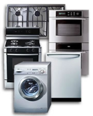 Appliance Repair, Appliance Installation, Marine Appliance Repair, Used  Appliances   Fort Lauderdale FL   Appliance Rescue, Inc.   (954) 372 3580