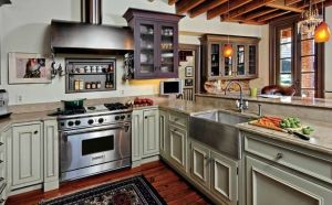High-End Appliance Repair in Nesconset NY