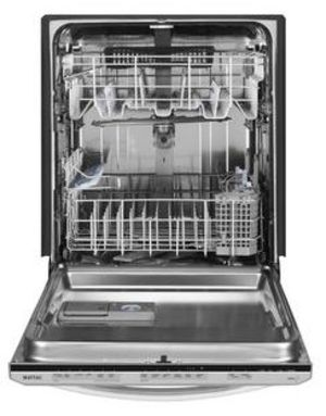 Elite Appliance - Dishwasher Repair