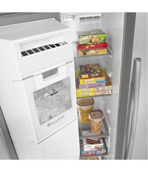 Elite Appliance - Maytag Refrigerator