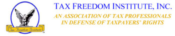Tax Freedom Institute