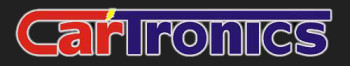 Cartronics- Logo