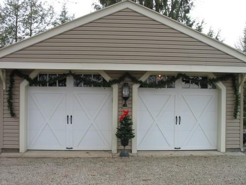 Garage Door Installation Garage Door Replacement Garage Door