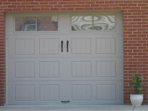 Garage Door Installation, Garage Door Replacement, Garage Door ... on appliance repair pittsburgh, electrical repair pittsburgh, furnace repair pittsburgh,