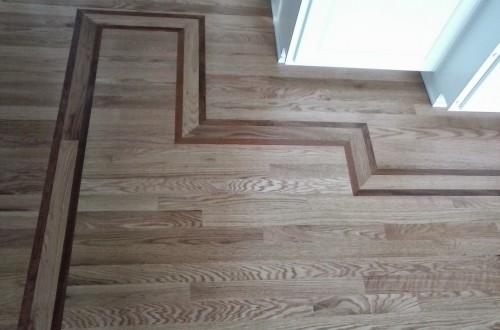 Flooring Contractor Hardwood Floor Installation Hardwood Floor
