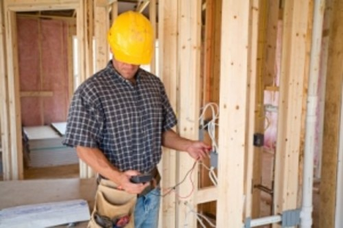 Granite State Electricians, Residential Electrician, Commercial ...
