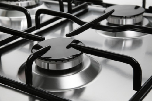Ace Appliance Repair - OVen Repairs