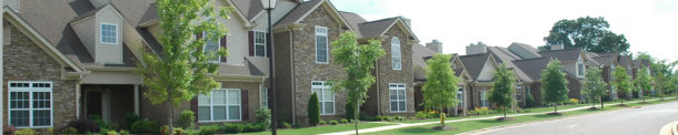 All County Window Tinting - Home Window Tinting