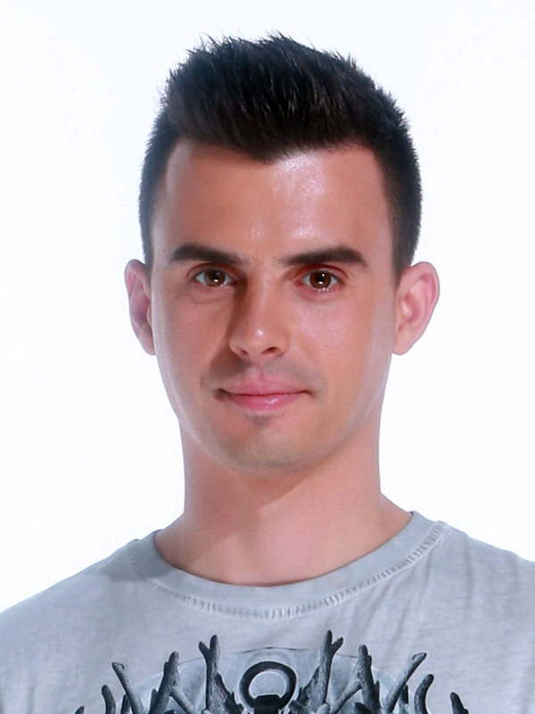 Кирилл туриченко фото биография