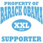 Obama XXL