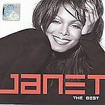 Janet jackson new cd 2009