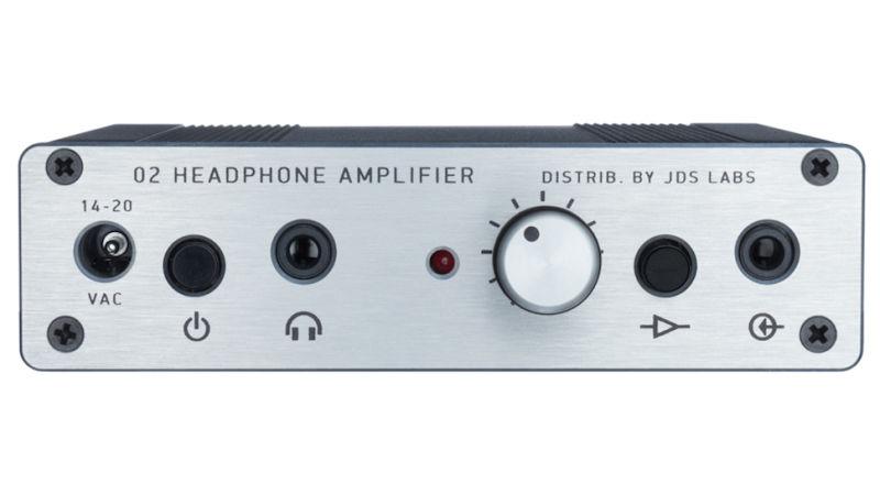 Best buy dj amplifier