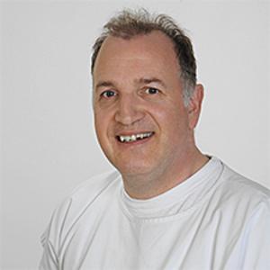 Erik Aerts