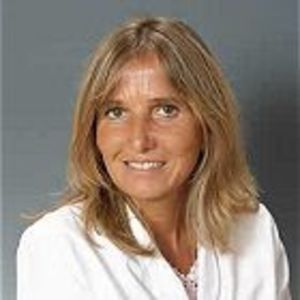 Isolda Fernandez