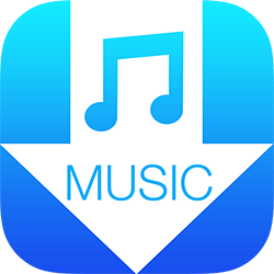 Skrillex best songs download mp3