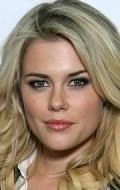 В главной роли Актриса Рэйчел Тейлор, фильмографию смотреть онлайн.