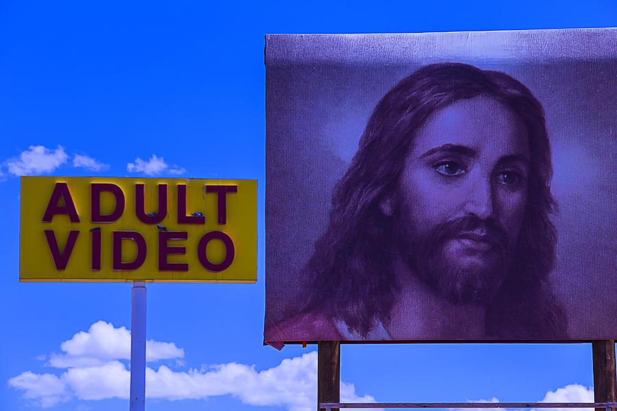 Adultt video