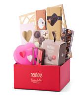 Neuhaus Deluxe Gift Box